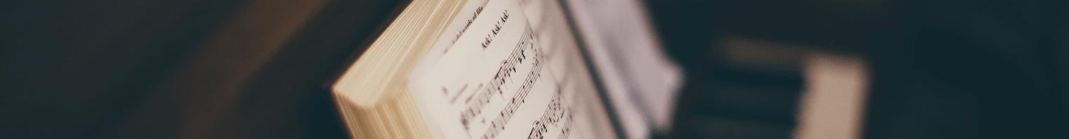 Music4All 1 TeorieMuzicala 5