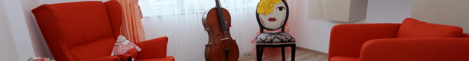 Music4All 4 FormeMuzicale 5