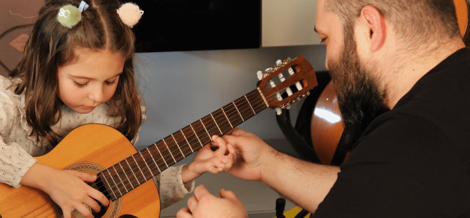 Music4All Chitara 1 ChitaraClasica 6