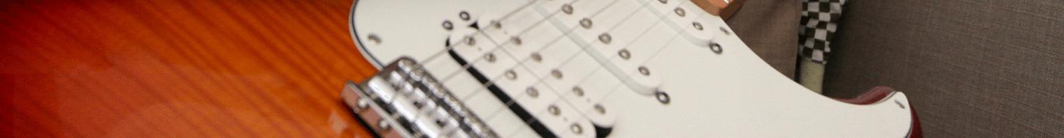 Music4All Chitara 2 ChitaraElectrica 4