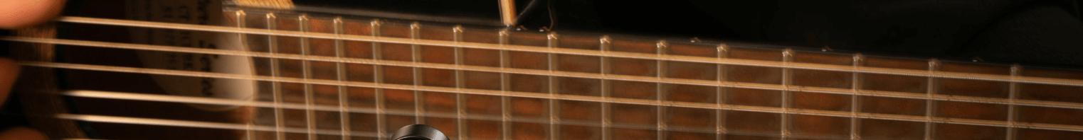 Music4All Chitara 4 ChitaraAcustica 4