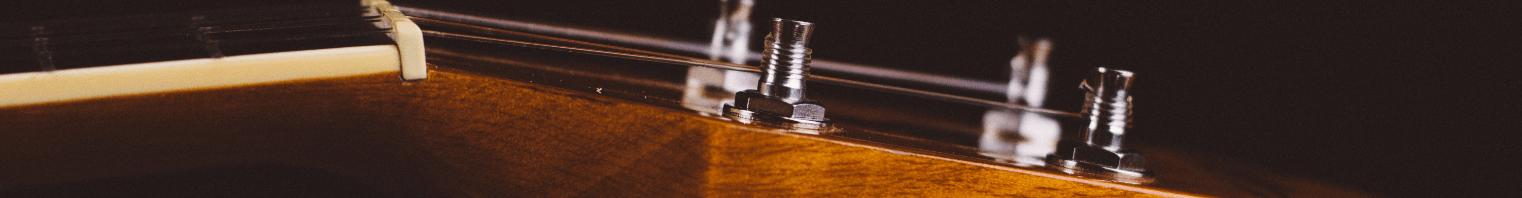 Music4All Chitara 5 Ukulele 5