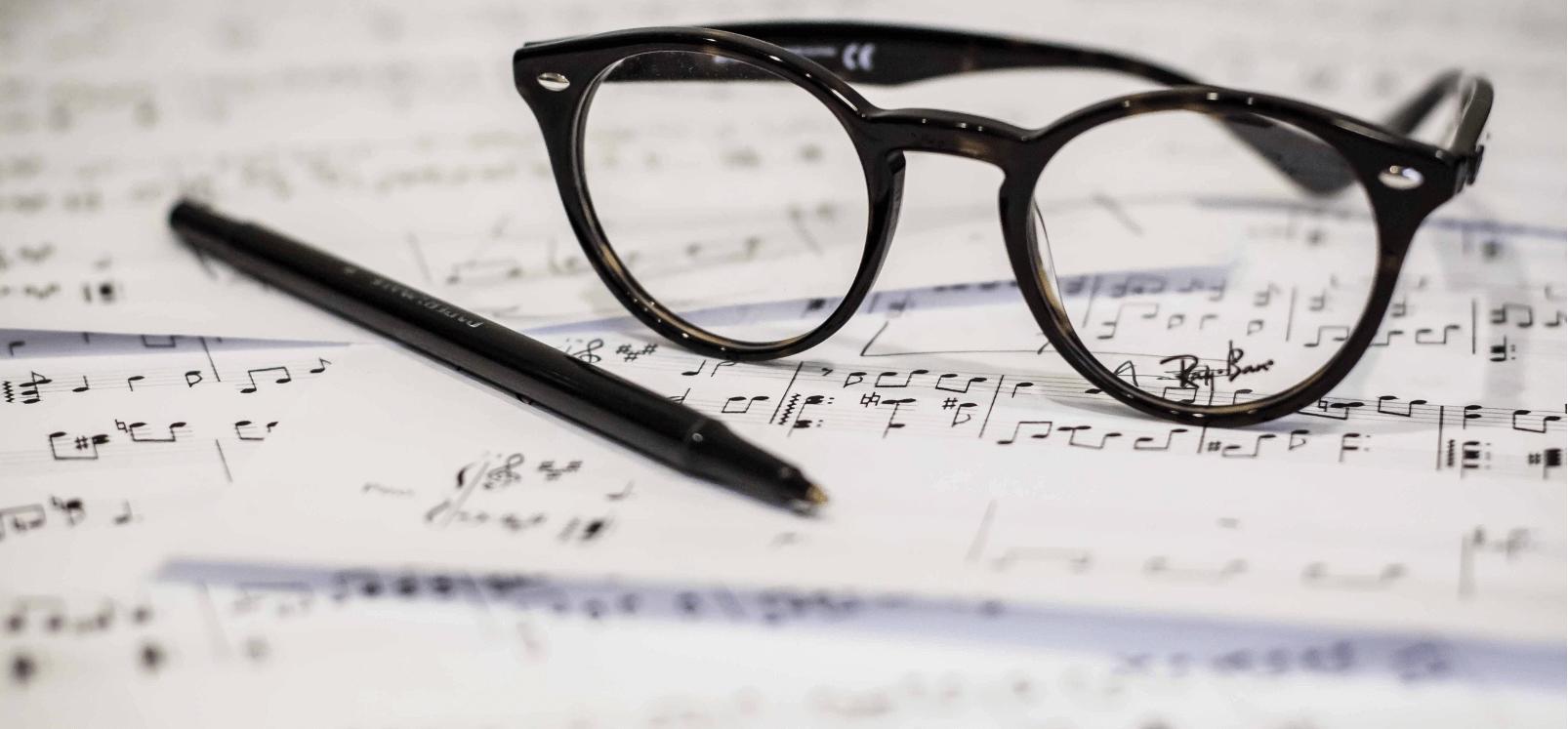 Music4All Compozitie ProductieMuzicala Compozitie 4
