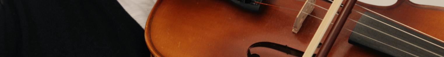 Music4All Corzi 2 Viola 5