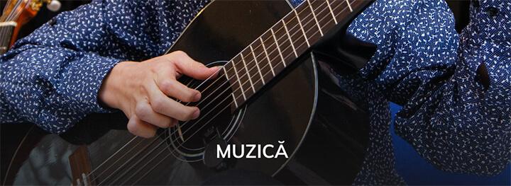Homepage muzica2