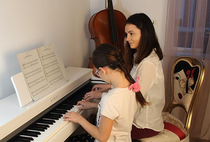 music4all DespreNoi2